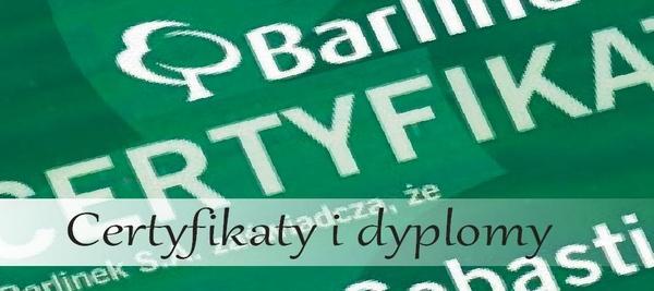 certyfikaty_i_dyplomy_600