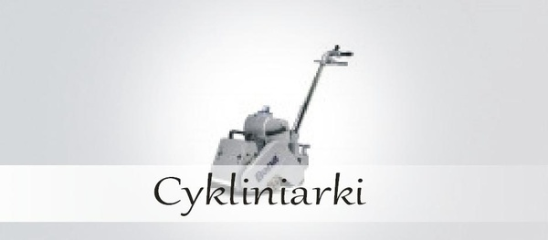 cykliniarki_due_600