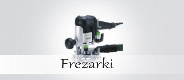 frezarki_due_600