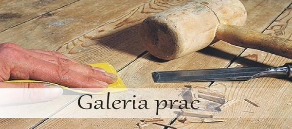 galeria_prac_600