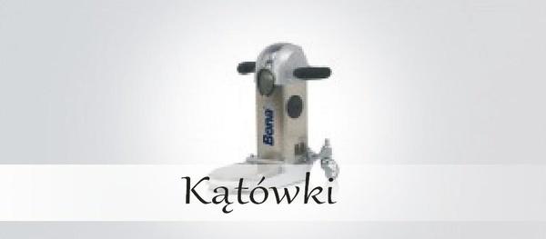 ktwki_due_600