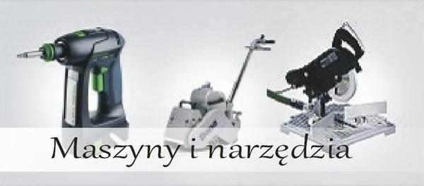 maszyny_i_narzdzia_due_600