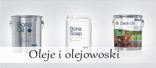 oleje_due_600