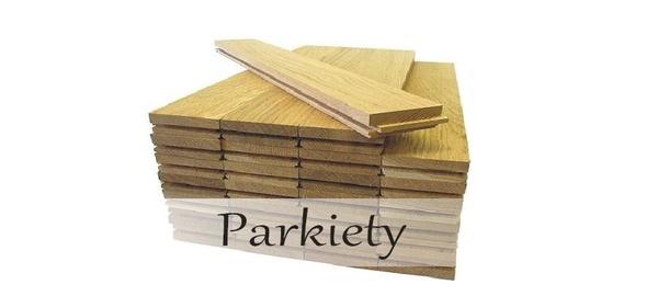 parkiety_due_600