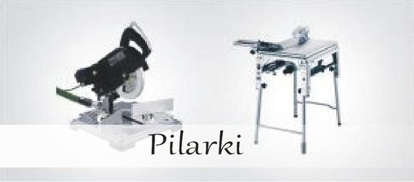 pilarki_due_600