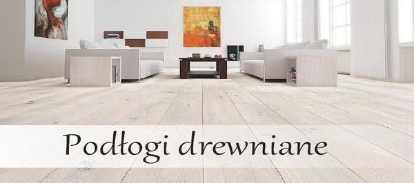 podogi_drewniane_due_600