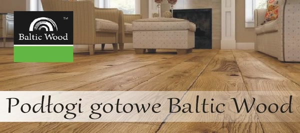 podogi_gotowe_baltic_wood_600