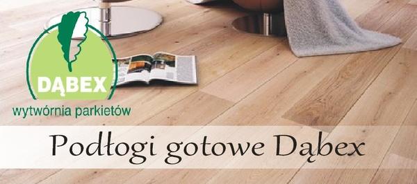 podogi_gotowe_dbex_600