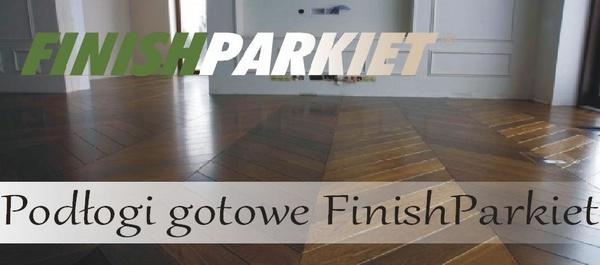 podogi_gotowe_finish_600