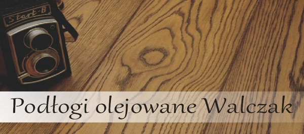 podogi_olejowane_walczak_600