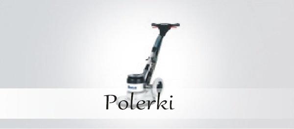 polerki_due_600