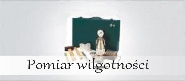 pomiar_wilgotnoci_due_600