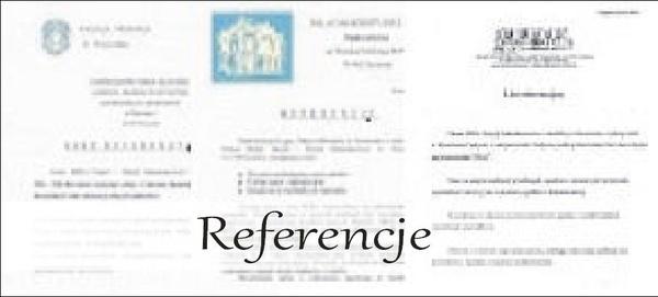 referencje_600