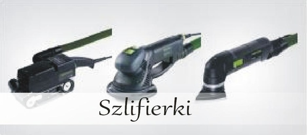 szlifierki_due_600