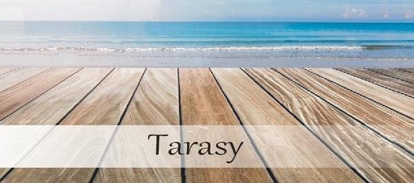 tarasy_due_600