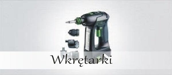 wkrtarki_due_600