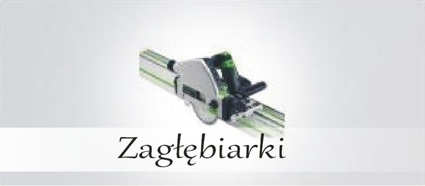 zagbiarki_due_600